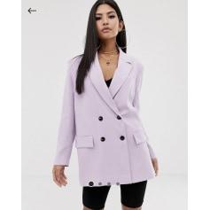Blazer, veste tailleur Asos  pas cher