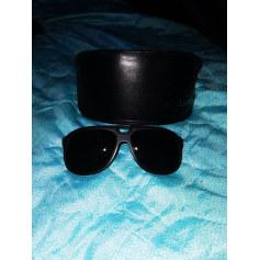 Monture de lunettes Dsquared2  pas cher