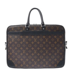 Handkoffer Louis Vuitton