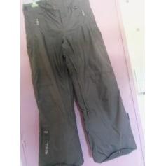 Pantalon large Wed'ze  pas cher