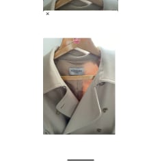 Mantel Yves Saint Laurent