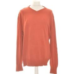 Sweater Dockers