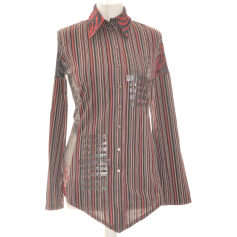 Chemise Save The Queen  pas cher