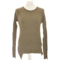 T-Shirts Zara