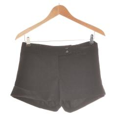 Shorts Jennyfer