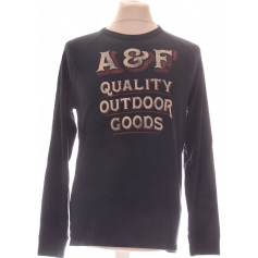 Pullover Abercrombie & Fitch
