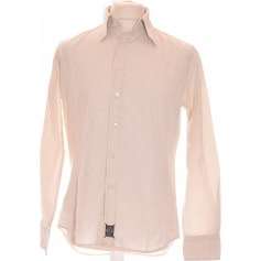 Chemise Replay  pas cher