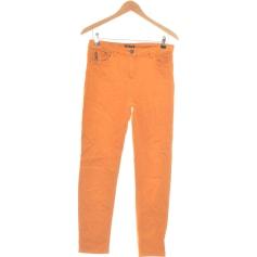 Jeans droit Bréal  pas cher