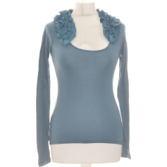 Top, T-shirt Pepe Jeans