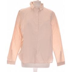 Shirt Cos