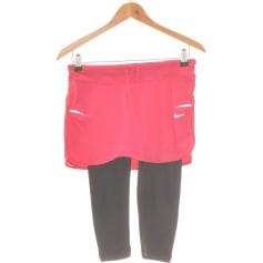 7/8 Hose, Caprihose Nike