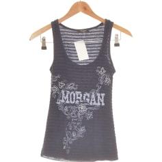 Débardeur Morgan  pas cher