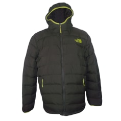 Down Jacket The North Face