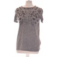 Tops, T-Shirt Berenice