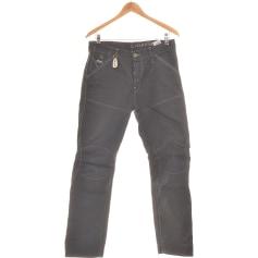 Skinny Pants, Cigarette Pants G-Star
