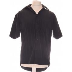 Short-sleeved Shirt Brice