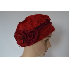 Bonnet Fabrication artisanale  pas cher