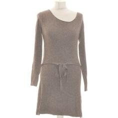 Mini Dress Georges Rech
