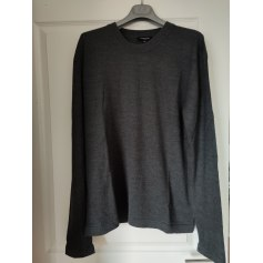 Pull Lawrence grey  pas cher