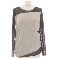 Top, tee-shirt Bréal  pas cher
