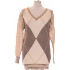 Sweater Benetton