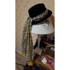 Chapeau inconnue  pas cher