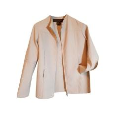 Blazer, veste tailleur Louis Vuitton  pas cher