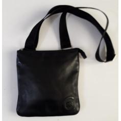 Schulter-Handtasche Cerruti 1881
