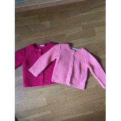 Jacket Bout'Chou