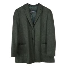 Blazer, veste tailleur Windsor  pas cher