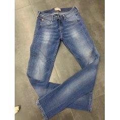 Skinny Jeans Chipie