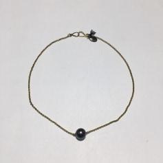 Pendentif, collier pendentif Les Néréides  pas cher