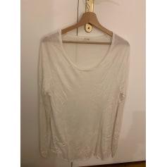 Top, tee-shirt American Vintage  pas cher
