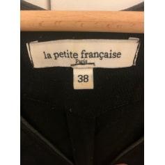 Blouse La Petite Française  pas cher