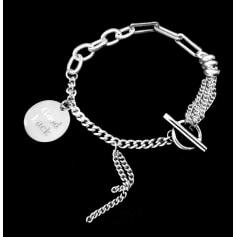 Armband Bijouxdemylene
