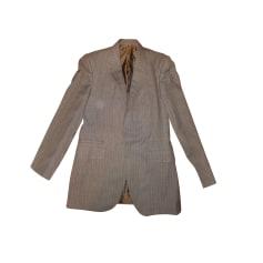 Complete Suit Salvatore Ferragamo