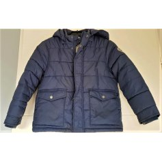 Down Jacket Cyrillus