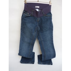 Boot-cut Jeans, Flares Cocoon