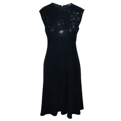 Mini-Kleid Giorgio Armani