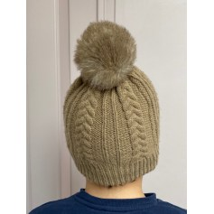 Mütze Isotoner