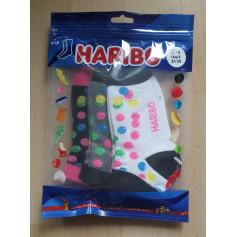 Chaussettes  Haribo  pas cher