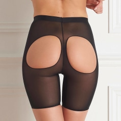 Culotte Maison Close  pas cher