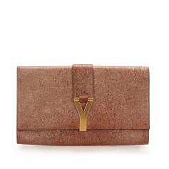 Handtaschen Yves Saint Laurent