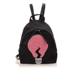 Backpack Fendi