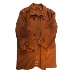 Coat De Fursac