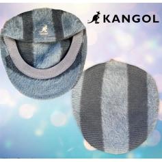 Béret Kangol  pas cher