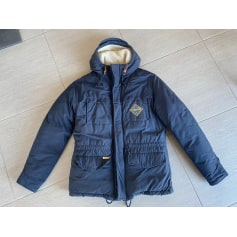 Parka Scotch & Soda