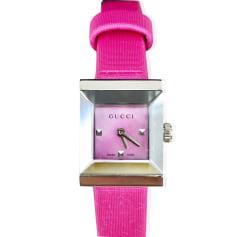 Armbanduhr Gucci