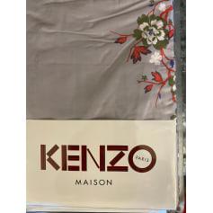 Pyjama Kenzo  pas cher