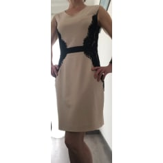 Robe courte Sinéquanone  pas cher